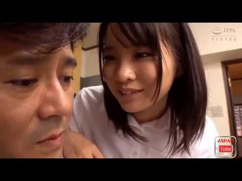 Phim tình cảm nhật bản : cha dượng và con gái riêng của vợ