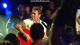 "09. Gelobtes Land - Peter Maffay live ""stars@ndr2"""