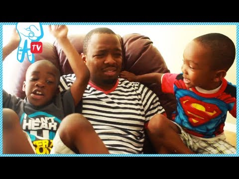 Best Father's Day Gifts - Crazy I Say Ep 54