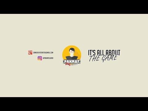 Kita Cuba Lagi || Getting Over It (PC, Malaysia)