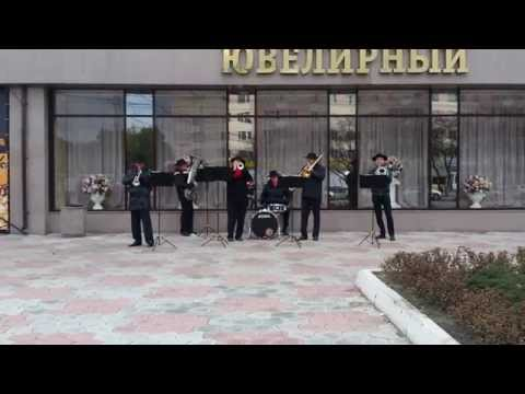Biglion купоны на скидки в Красноярске Купи купон со