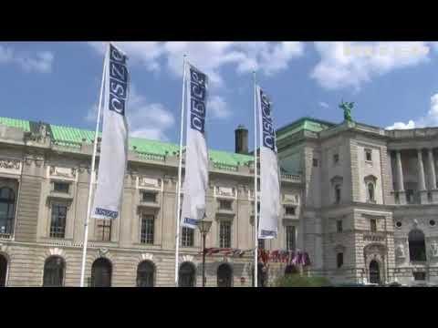 Подробности: Евросоюз призвал расследовать шпионский скандал в ОБСЕ