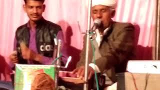 गायक: श्रीमान जगदीश जी  श्री गुरू जम्भेश्वर भगवान की सुन्दर साखी