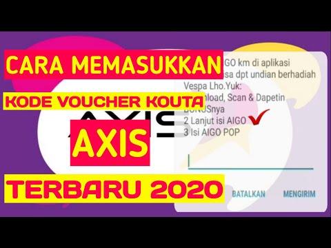cara-memasukkan-kode-voucher-internet-axis-aigo-|-terbaru-2020