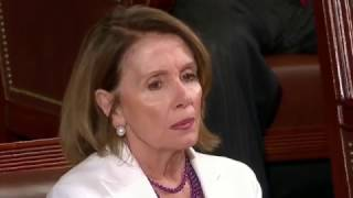 NANCY PELOSI IS INSANE