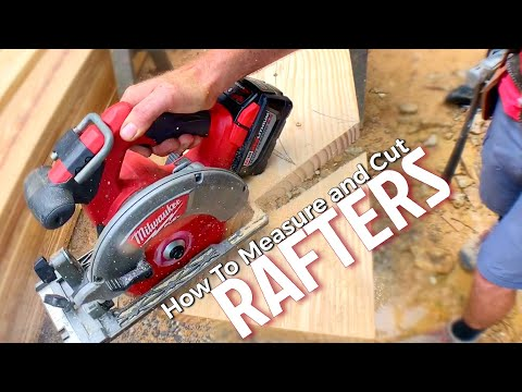 how-to-measure-and-cut-rafters