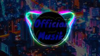 Download Lagu Early Summer - Tanpa Kamu Full Bass 2020 (OfficialMusik) mp3