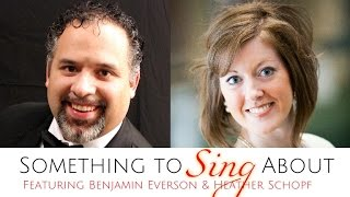 something-to-sing-about-with-heather-schopf-ben-everson