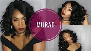 Zury Sis BYD-Lace H Murad!