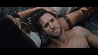 Avenger 2 Full Movie in Hindi Hollywood Movie | latest English action movies |