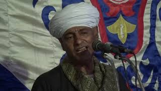 الشيخ عبدالحميد الشريف