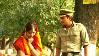 Garib Ki Beti 9 | गरीब की बेटी 9 | Haryanavi Ragni Kissa