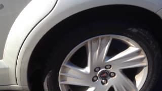 видео Купить шины GT Radial Champiro WinterPro 175/70 R14 84 T в Калининграде