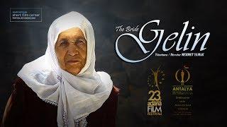 Gelin / The Bride (2015)