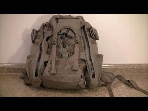 eberlestock-x2-carry-on-setup-for-africa-part-1