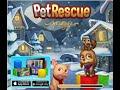 Pet Rescue Saga level 1259 no boosters