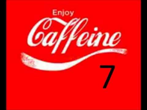 DJ Caffeine Volume 7 Classic Chicago DJ Mix