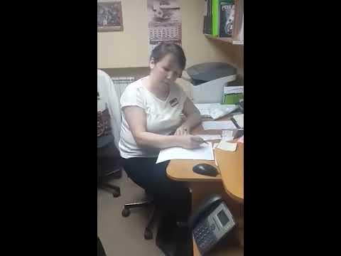 """Пластырь в еде в кафе """"Мега-блин"""" в Кургане"""