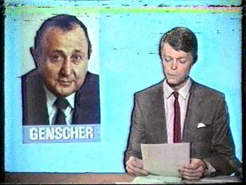 Bayerischer Rundfunk Rundschau