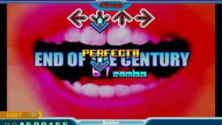 End of the Century (DDR) - Sudden Mode / Light