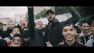 Zako - ALLO Ft. Moh (Clip Officiel) | جديد زاكو 2020