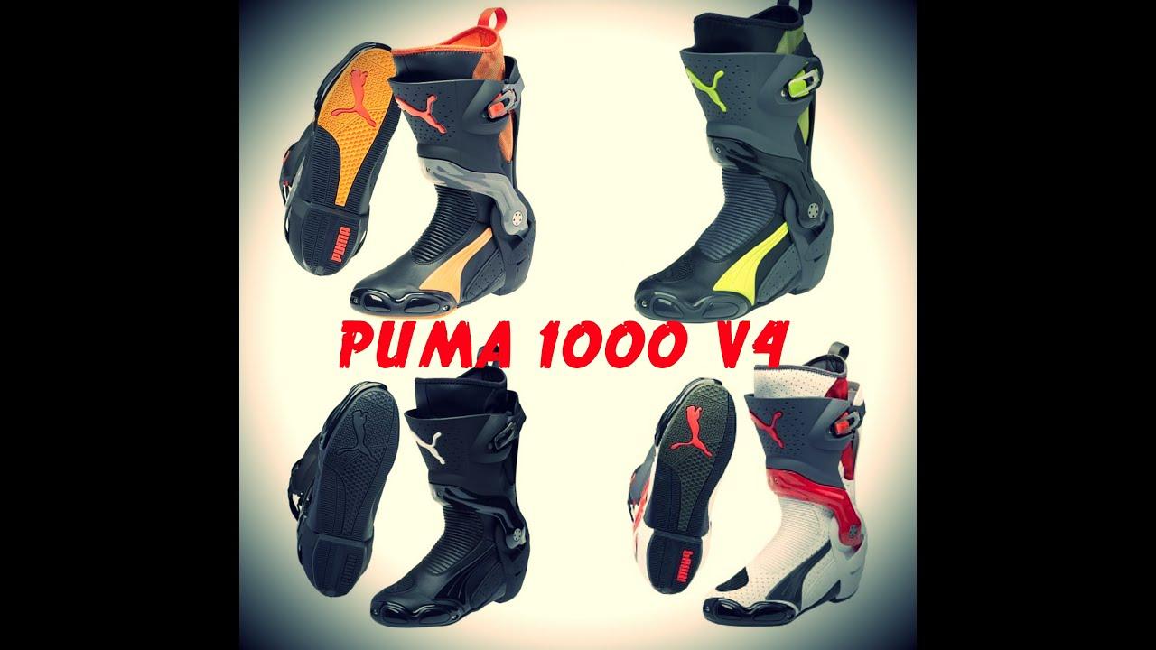 puma 1000