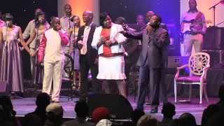 Spirit Of Praise 4 We Are Family.mp3