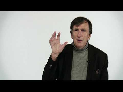 Bruno Latour: What are the optimal interrelations of art, science and politics in the Anthropocene?