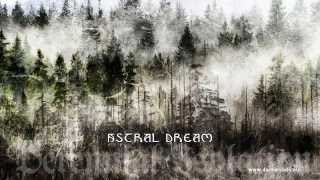 PERENNIAL ISOLATION: Memory (Advance song from the Album Astral Dream, Darkwoods 2015)