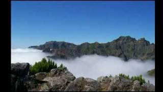 Ku Tak Dapat Jalan Sendiri/Lagu Rohani/Victor Hutabarat