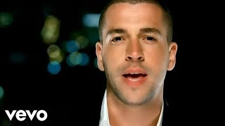 Download Shayne Ward - Stand by Me (Video)