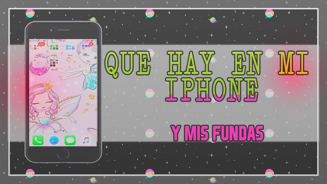 ¿POR QUE NO COMPRE UN IPHONE X ?