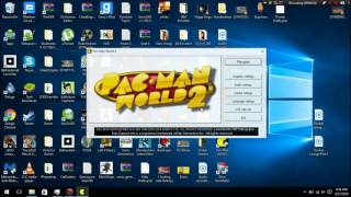 How to install Pac Man World 2 on Windows 7 8 and 10 REDUX