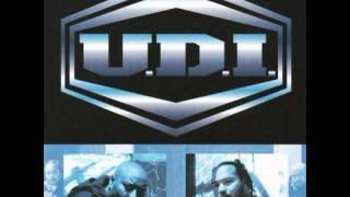 U.D.I. - Don