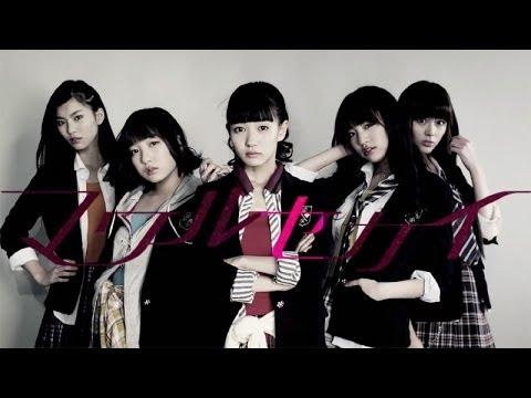 アイドルグループ「夢みるアドレセンス」の新曲「マワルセカイ」のミュージックビデオ(MV)がこのほど、公開された。同グループが全国流通盤...