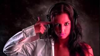 Bucketheads - The Bomb (One Rascal Rmx) HQ
