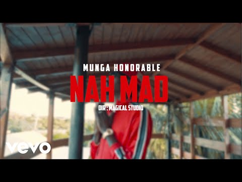 munga-honorable---nah-mad-(official-music-video)