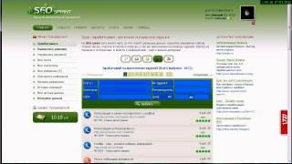 Как продвинуть сайт в поисковиках бесплатно / Основы SEO продвижения сайта