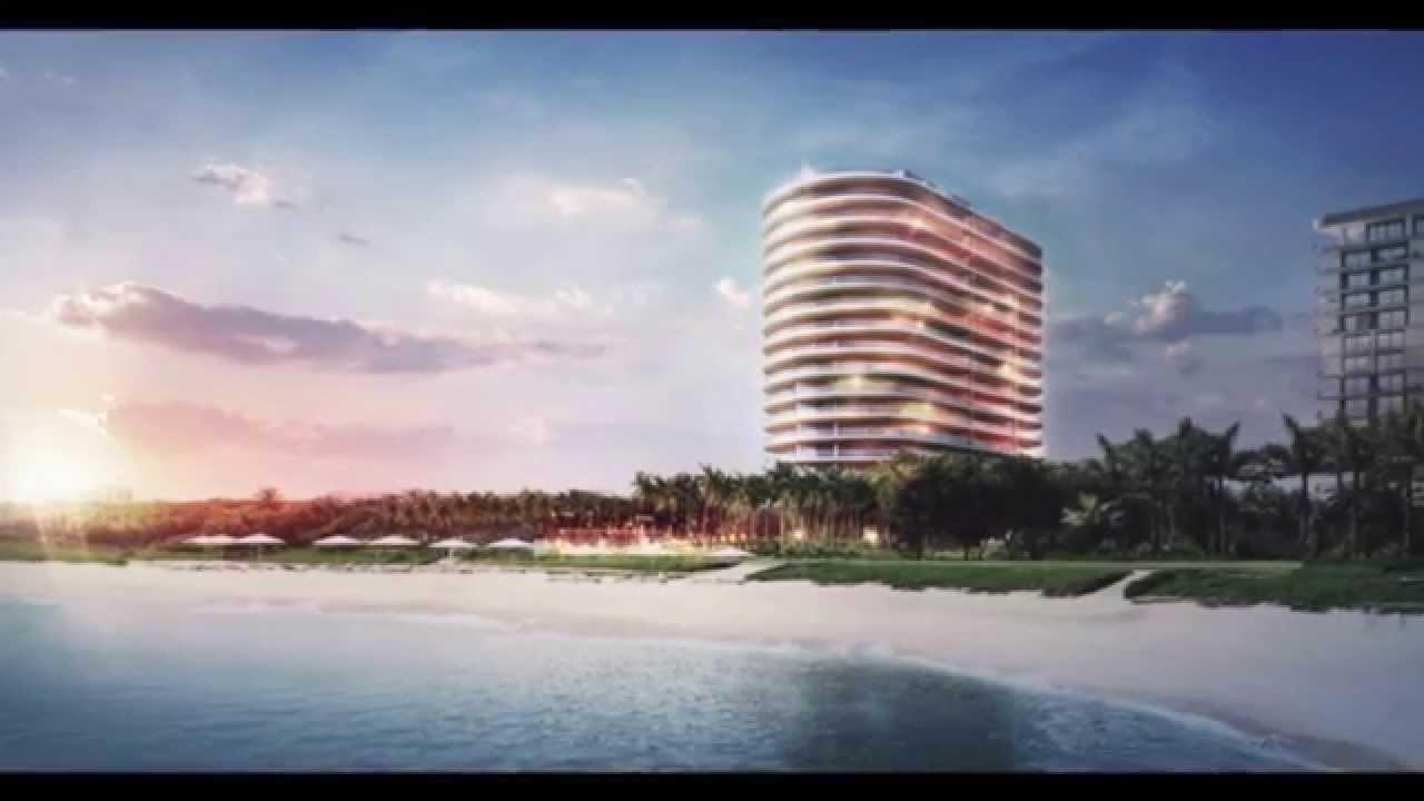 87 park eighty seven park miami beach florida condominium. Black Bedroom Furniture Sets. Home Design Ideas