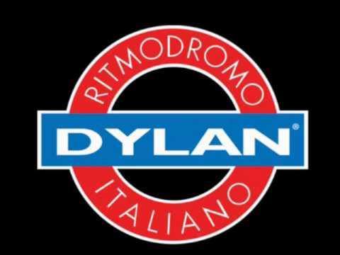 DYLAN - KILLER FABER & Alex Russo