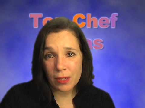 Download Beyond Reality - Top Chef Vegas Recap 9/23/09