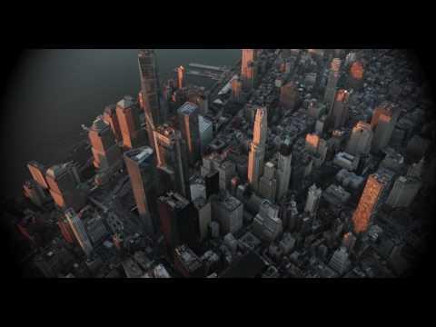 Luxury Condos, Penthouses & Apartments For Sale Tribeca - 45 Park Place