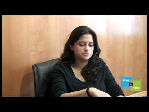 Interview with Sitar Teli, investment manager at DHTV