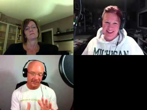 The Change of Shift Podcast | Ep 12 Interview Renee Thompson  #nurse bullying...