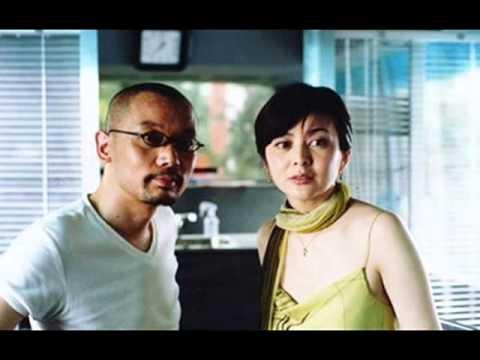 """Feng Xiaogang's """"He sui pian"""" collection"""