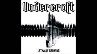 Watch Undercroft My Former Glory video