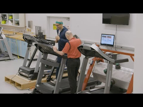 How to Buy a Treadmill (Teaser) | Consumer Reports