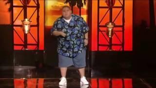 Gabriel Iglesias Newest 2017   Gabriel Iglesias Stand Up Comedian Show