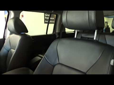 2012 Honda Pilot Woodside, Queens, Manhattan, Whitestone, Brooklyn, NY 159247T
