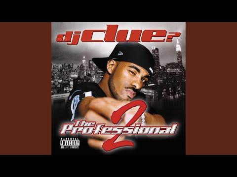 Jay-Z Freestyle (Explicit)